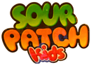 Sour Patch