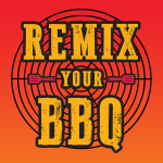 Remix Your BBQ